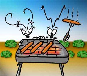 barbecue-umph-copie1